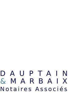 Notaires Cachan Dauptain & Marbaix